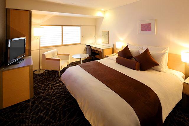 プラザ 金沢 ホテル クラウン ana ANAクラウンプラザホテル金沢 客室情報 ホテル予約【IHG・ANA・ホテルズ】
