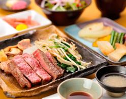 menu06_murakami