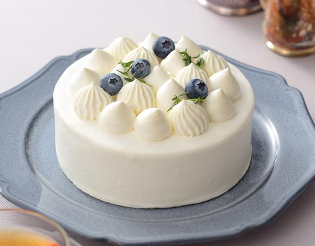 202007_NP_cake_cheese