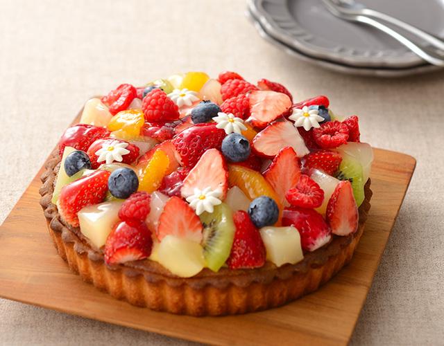 202007_NP_cake_fruit