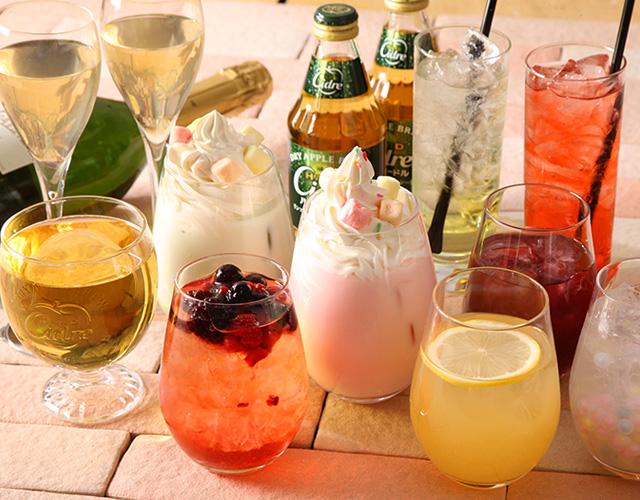 SC_2019_0304_Easter_drink
