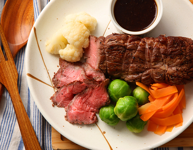 SC_2019_0304_lunch_chef_roast