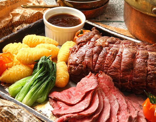 SC_2019_GW_dinner_chef_roast