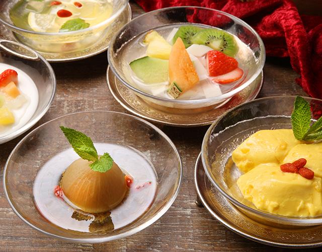 TE_0910_select_dessert