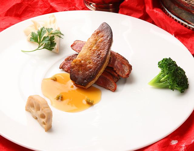 TE_2019_select_6000_steak