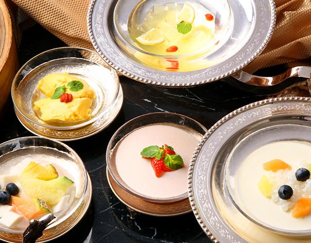 TE_2019_select_dessert