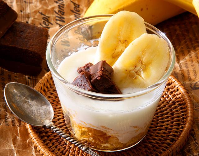 SC_2019_0102_winterlunch_chef_banana