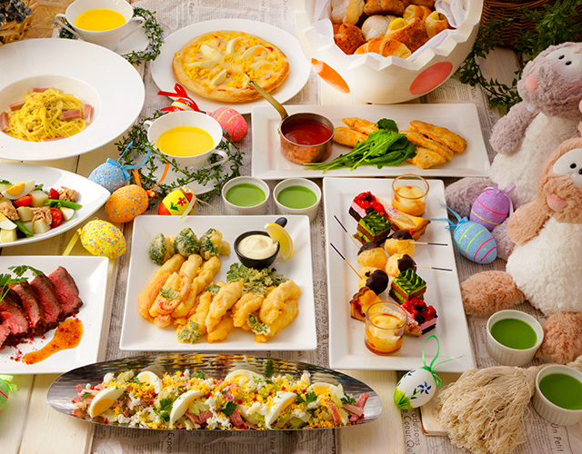 S_2018_0304_Easterlunch_main