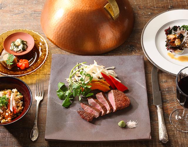 202005_KU_0506_sado_steak