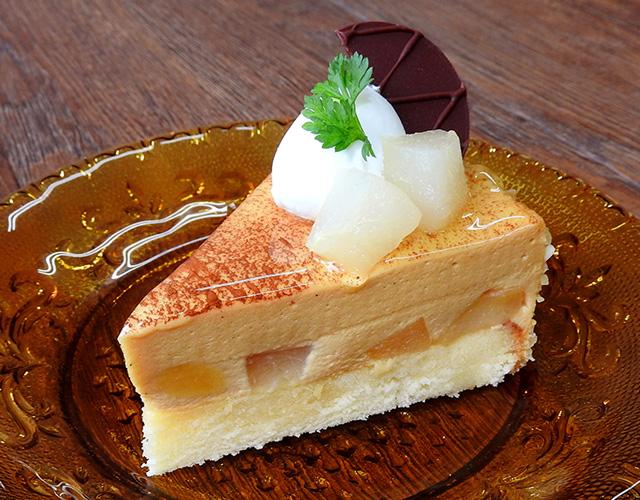 202011_NP_111201_cake_caramel