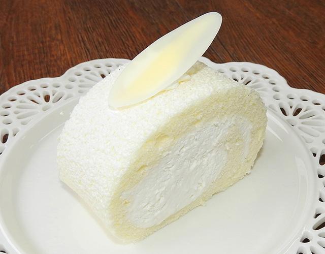 202011_NP_111201_cake_snow