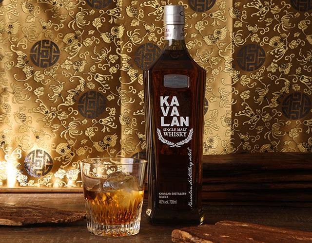 2020_0304_LI_whisky