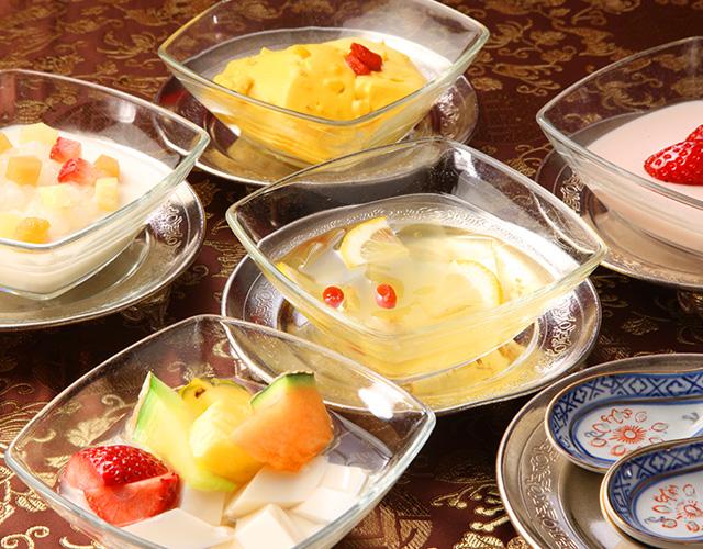 2020_0304_TE_select_dessert