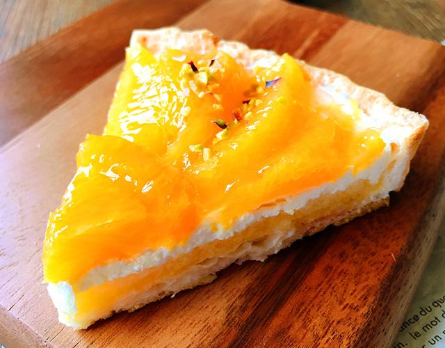 202107_NP_cake_orange