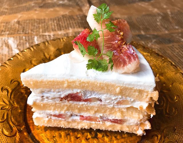 NP_0910_cake_ithijiku