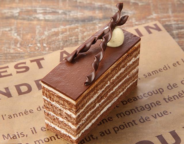 NP_0102_cakeC