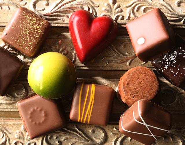 NP_0102_chocolate_10