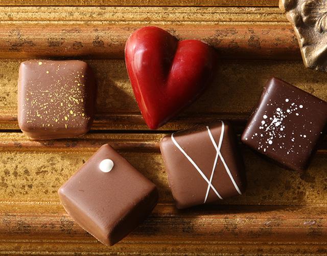 NP_0102_chocolate_5