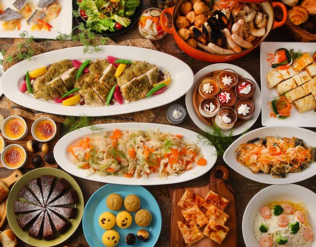 SC_0102_lunch