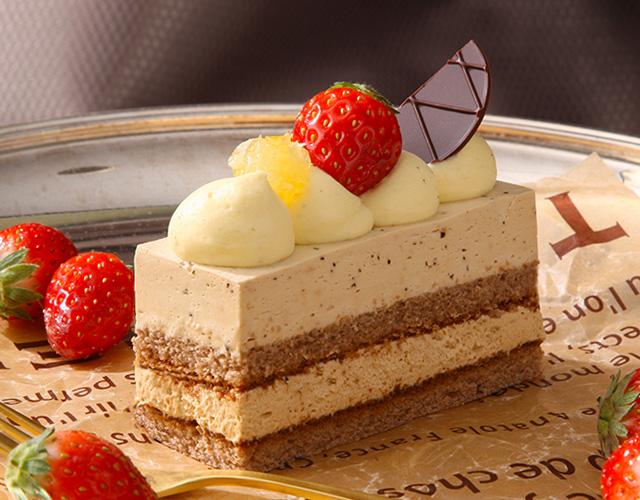 NP_0506_cake_C
