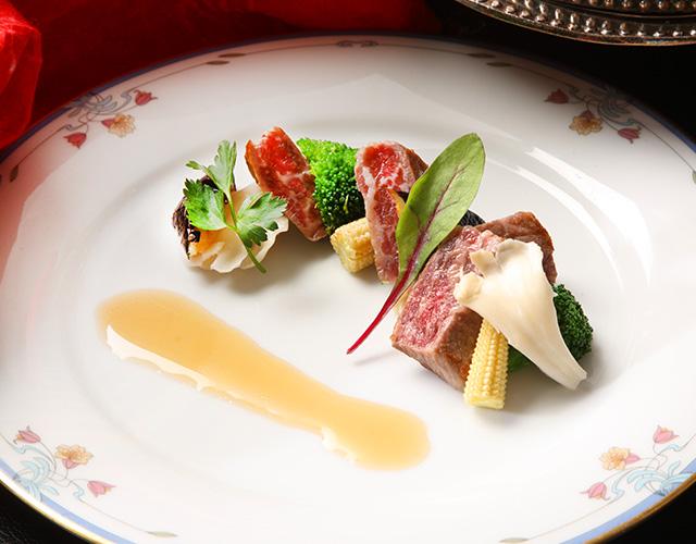 TE_0506_select_10000_steak