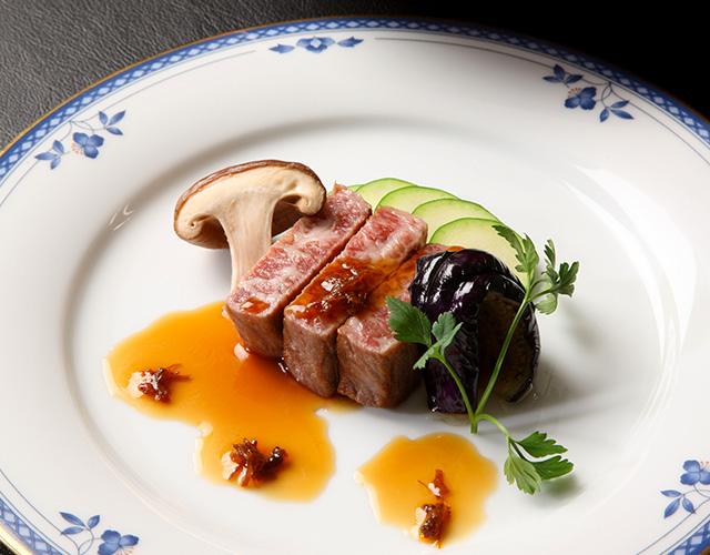 TE_0506_select_6000_steak