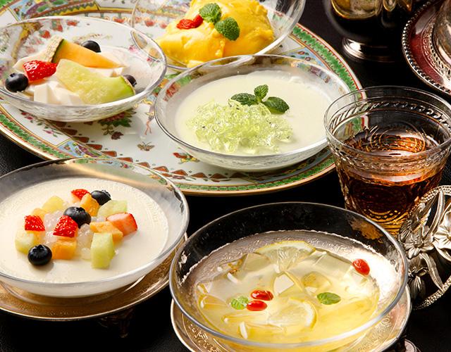 TE_0506_select_dessert