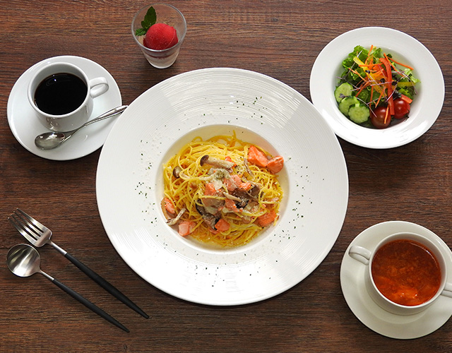 202006_SC_lunch_pasta