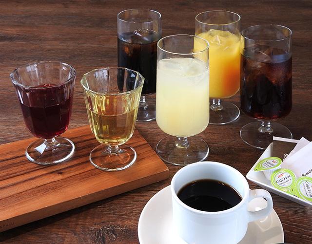 202007_SC_lunch_drinkA
