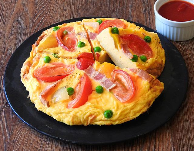 202009_SC_lunch_Omelette