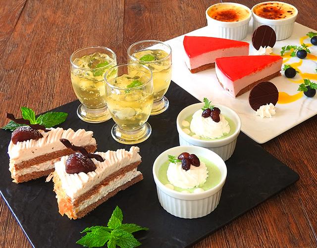 202009_SC_lunch_dessert