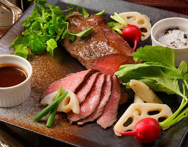 202010_SC_dinner_roast