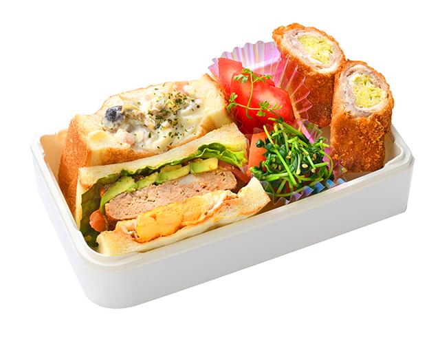 202103_NP_sandwich_kinoko