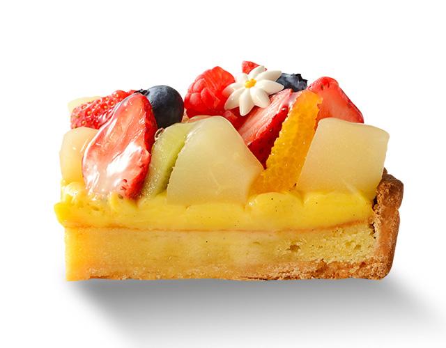 202106_NP_fruit