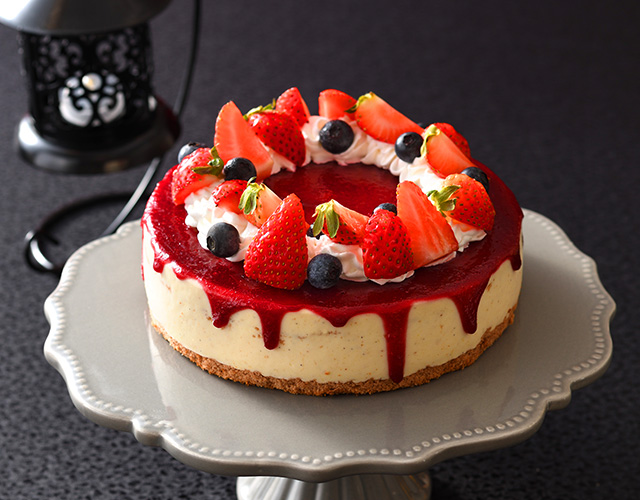 SC_10_lunch_dessert_B
