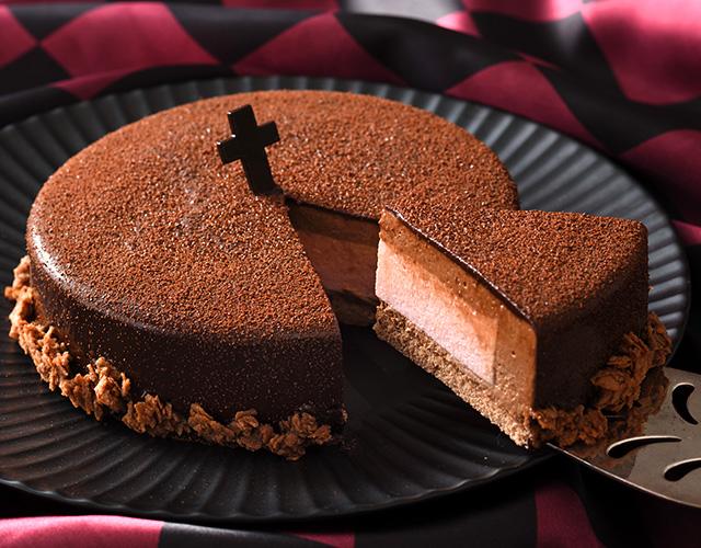 SC_10_lunch_dessert_D