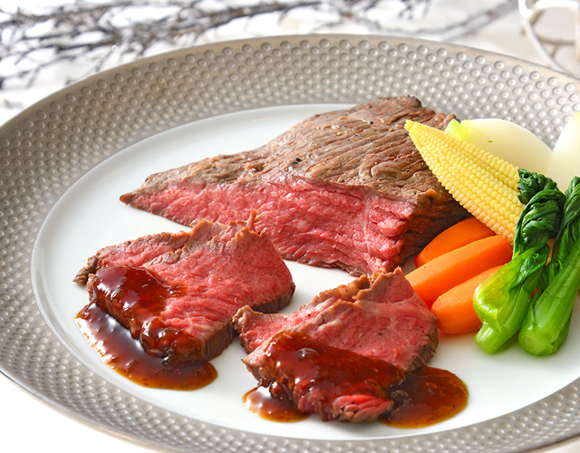 SC_10_lunch_beef