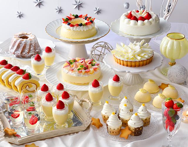 SC_10_lunch_dessert
