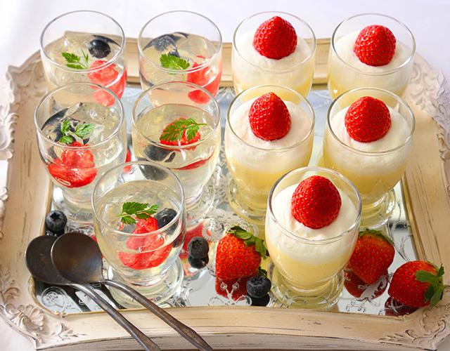 SC_10_lunch_dessertA