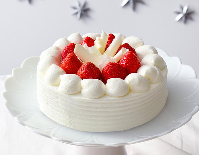 SC_10_lunch_dessertE