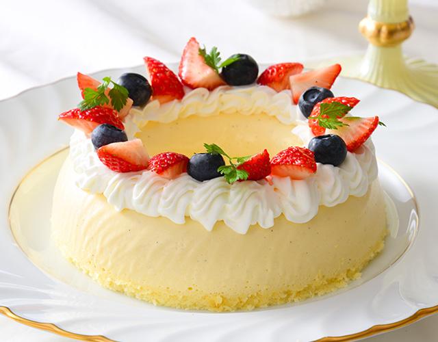 SC_10_lunch_dessertG