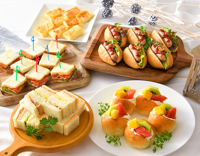 SC_10_lunch_pan